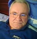 Nick, 70 лет