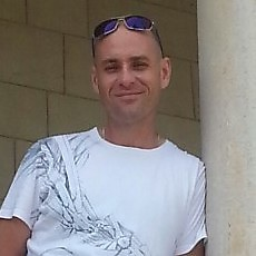 Фотография мужчины Иван, 32 года из г. Киев