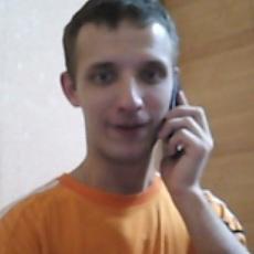 Фотография мужчины Дима, 31 год из г. Пинск