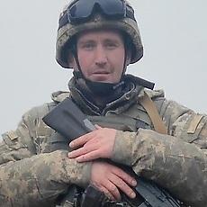 Фотография мужчины Слава, 43 года из г. Городище (Черкасская Обл)