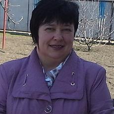 Фотография девушки Юлия, 54 года из г. Новоаннинский