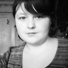 Фотография девушки Мария, 27 лет из г. Улан-Удэ