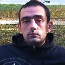 Фотография мужчины Денис, 37 лет из г. Донецк
