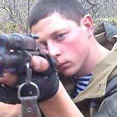 Фотография мужчины Шурик, 28 лет из г. Кяхта
