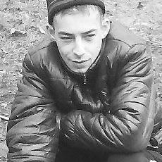 Фотография мужчины Виталий, 35 лет из г. Енакиево