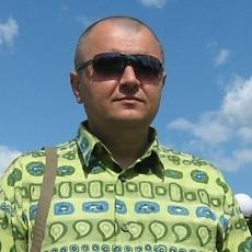 Фотография мужчины Lebed, 45 лет из г. Воронеж