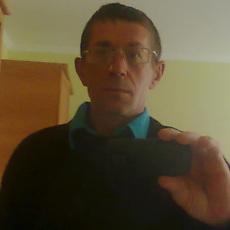 Фотография мужчины Андрей, 52 года из г. Москва