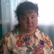 Фотография девушки Юлька, 23 года из г. Бершадь