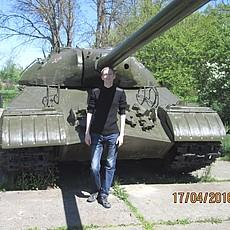 Фотография мужчины Николай, 31 год из г. Майкоп
