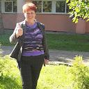 Людмила, 60 лет