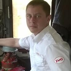 Фотография мужчины Алексей, 30 лет из г. Шахунья