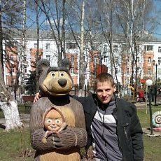 Фотография мужчины Sergei, 25 лет из г. Пинск