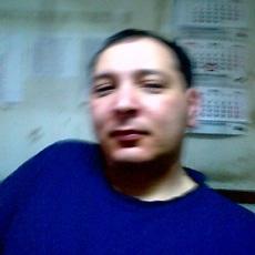 Фотография мужчины Nuvorish, 42 года из г. Димитровград