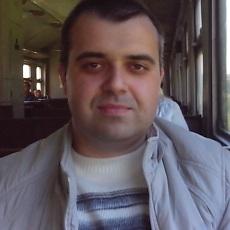 Фотография мужчины Артур, 34 года из г. Киев