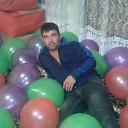 Наим, 36 лет
