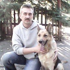 Фотография мужчины Игорь, 48 лет из г. Алексадровка