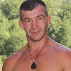 Фотография мужчины Геннадий, 41 год из г. Азов
