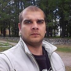 Фотография мужчины Дмитрий, 32 года из г. Витебск