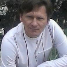 Фотография мужчины Алексей, 38 лет из г. Острогожск