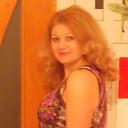 Альона, 42 года