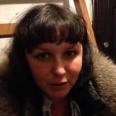 Фотография девушки Ольчик, 33 года из г. Лесосибирск