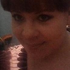 Фотография девушки Алена, 27 лет из г. Красный Чикой