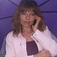 Фотография девушки Nata, 37 лет из г. Харьков