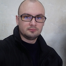 Фотография мужчины Toxaxa, 33 года из г. Кировоград