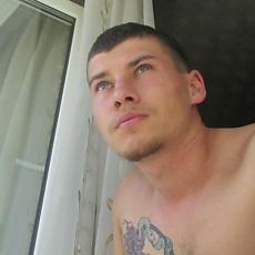 Фотография мужчины Ksandr, 29 лет из г. Барнаул