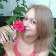 Фотография девушки Юлия, 42 года из г. Красный Луч