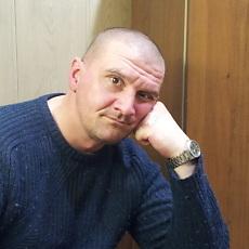 Фотография мужчины Костя, 44 года из г. Санкт-Петербург