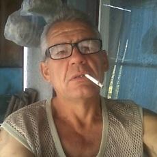 Фотография мужчины Игорь, 61 год из г. Дружковка