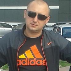Фотография мужчины Leksxxx, 35 лет из г. Николаев