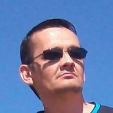 Фотография мужчины Алексей, 41 год из г. Южноукраинск