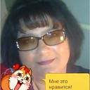 Ника, 40 лет