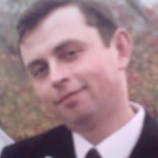 Фотография мужчины Алекс, 43 года из г. Орша