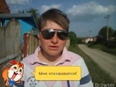 Фотография девушки Наташа, 27 лет из г. Чортков