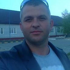 Фотография мужчины Коля, 39 лет из г. Харьков