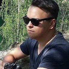 Фотография мужчины Угодник, 34 года из г. Витебск