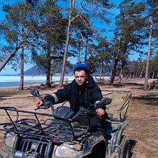Фотография мужчины Сережа, 43 года из г. Юрга