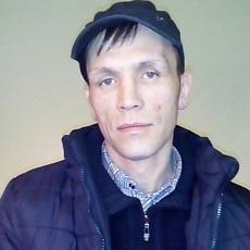 Фотография мужчины Алексей, 44 года из г. Кашин
