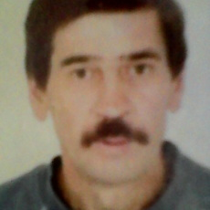 Фотография мужчины Александр, 51 год из г. Орск