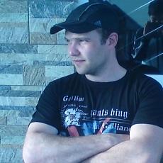 Фотография мужчины Ivan, 29 лет из г. Тячев