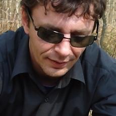 Фотография мужчины Mark, 34 года из г. Могилев