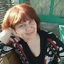 Ярослава, 48 лет