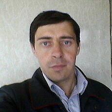 Фотография мужчины Сергей, 43 года из г. Железногорск-Илимский