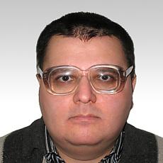 Фотография мужчины Александр, 44 года из г. Киев