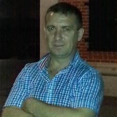 Фотография мужчины Дмитрий, 45 лет из г. Ногинск