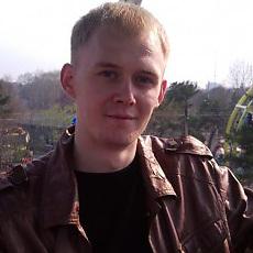 Фотография мужчины Андрей, 42 года из г. Донецк