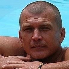 Фотография мужчины Сергей, 35 лет из г. Курск
